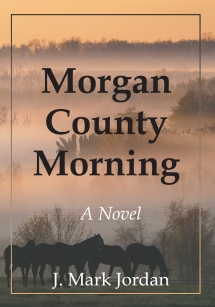 Morgan County Morning