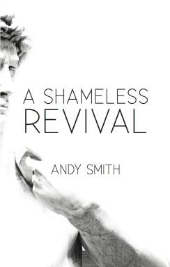Kindle-cover-shameless