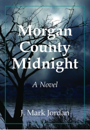 Midnight-cover-pic