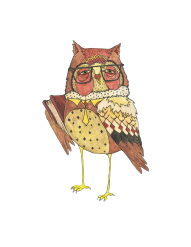 NEW_OWL_transparentbackground_owl-nowords