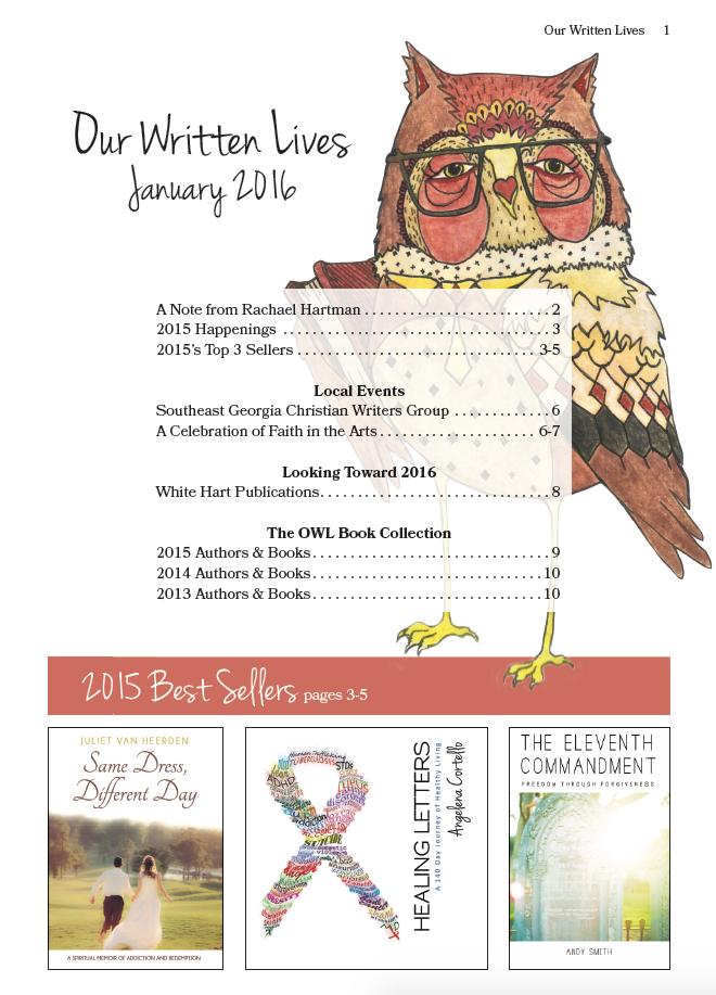 1-OWL-2016