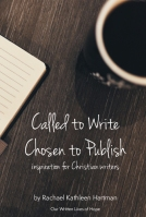 CalledToWrite-ChosenToPublish copy